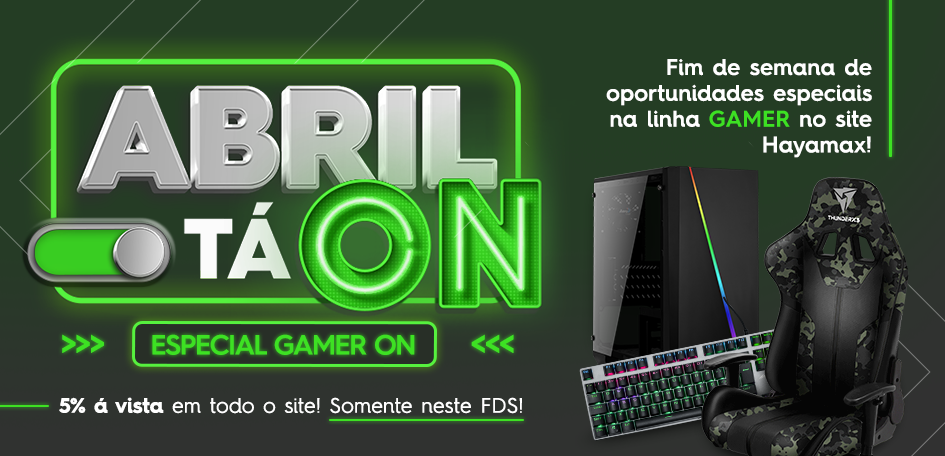 banner-abril-ta-on_GAMER-ON.png