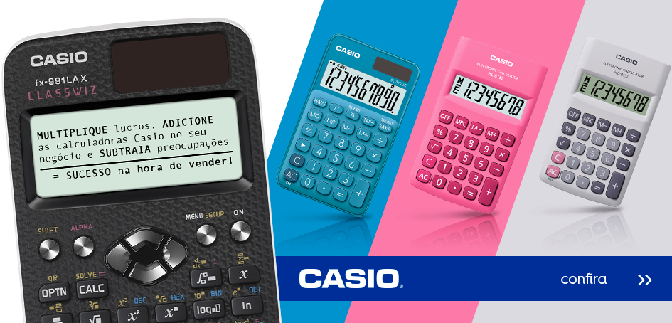 banner-casio.png