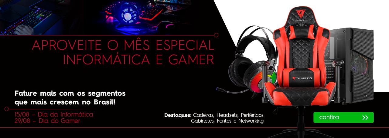 banner-gamer.png