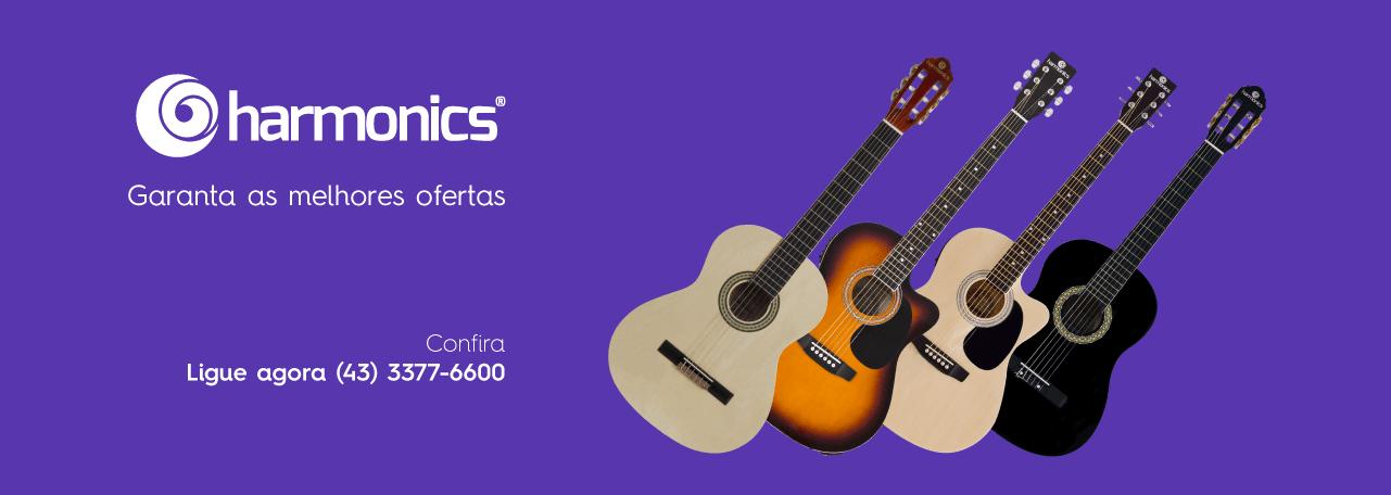 harmonics-violoes-selecionados.png