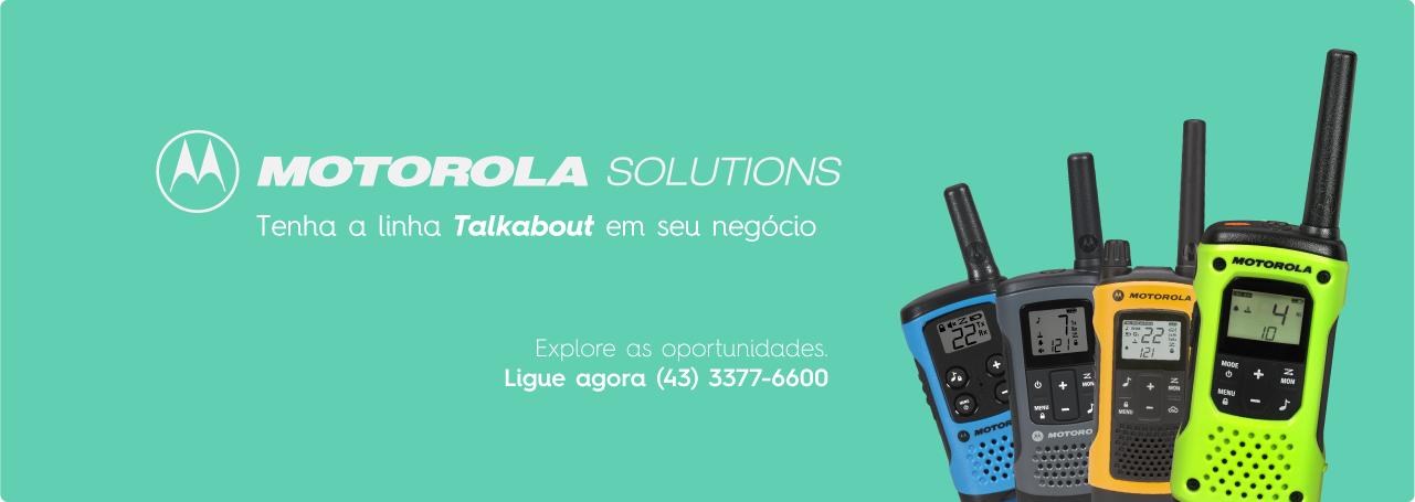motoroola-talkabout-2-03.png