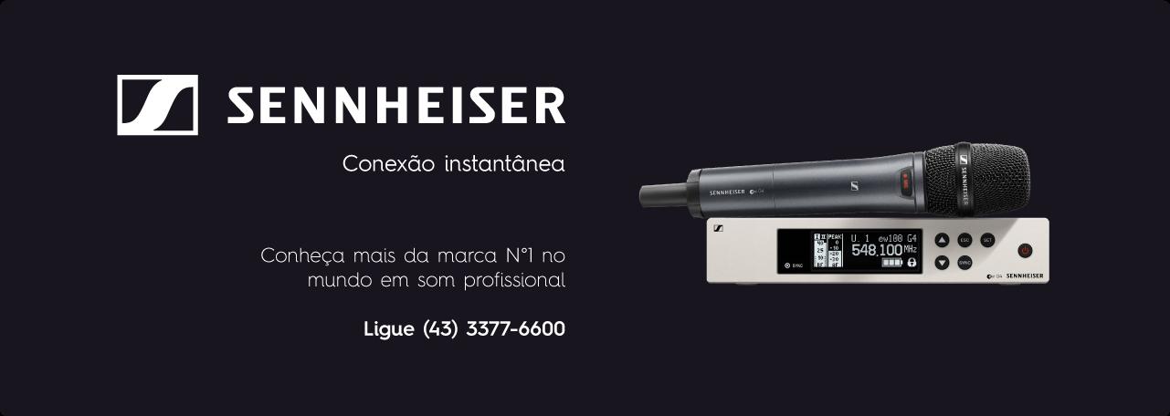 sennheiser-sem-fio-2-35.png