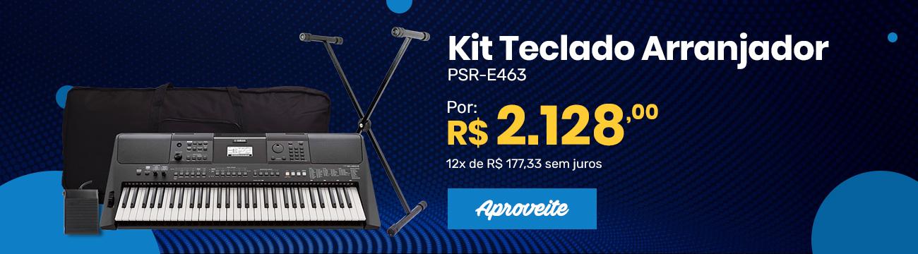 kit_psr-e463_66802