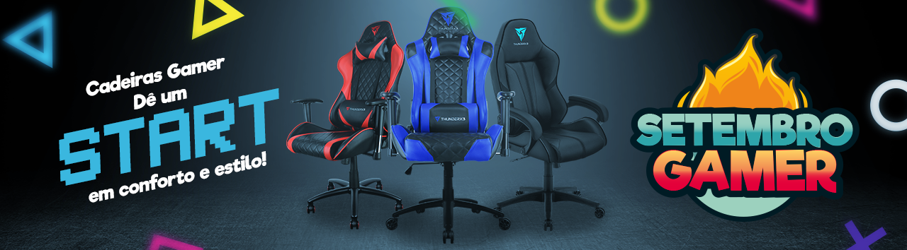 Cadeiras_Gamer