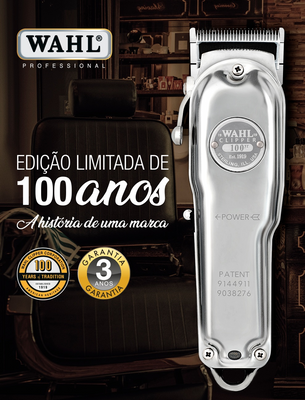 facebook_100anos_1000x1300px1.png