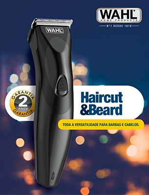 facebook_Haircut&Beard_1000x1300px.png