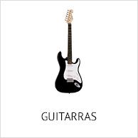 02-Guitarras