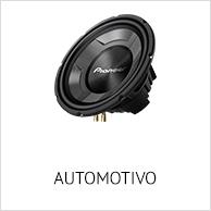 03-Automotivos