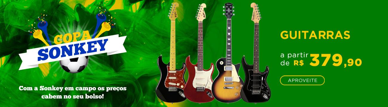 03-guitarras-001