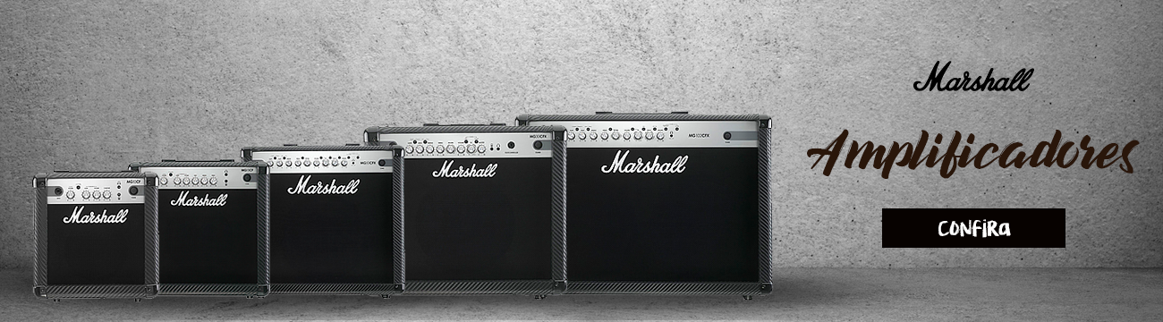 Banner_Marshall