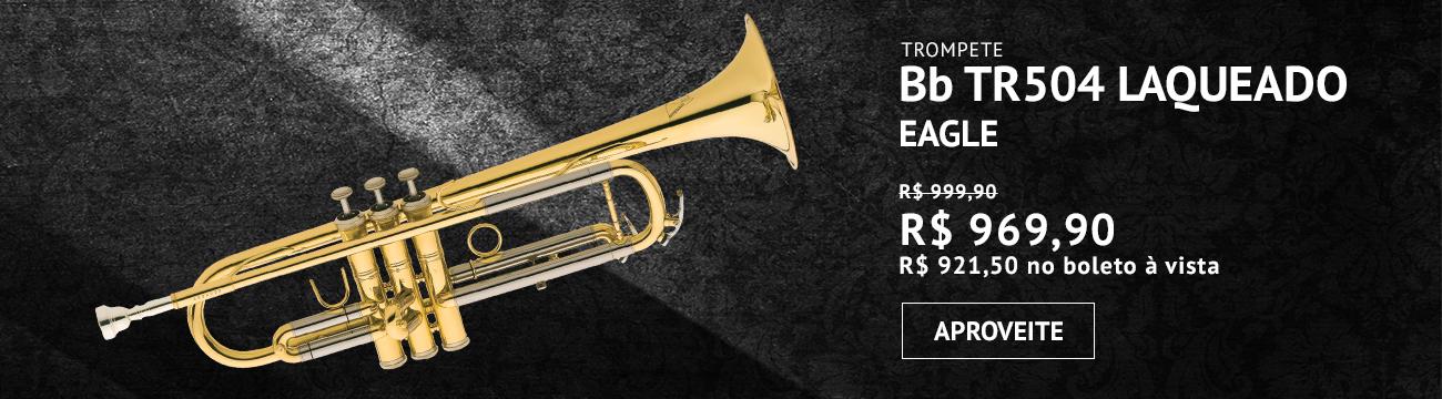 02-trompete-bb-tr504-laqueado-eagle-01-05-2018-25722-min