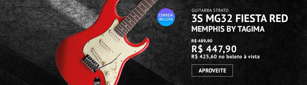 03-guitarra-strato-3s-mg32-fiesta-red-memphis-by-tagima-01-05-2018-28105-min