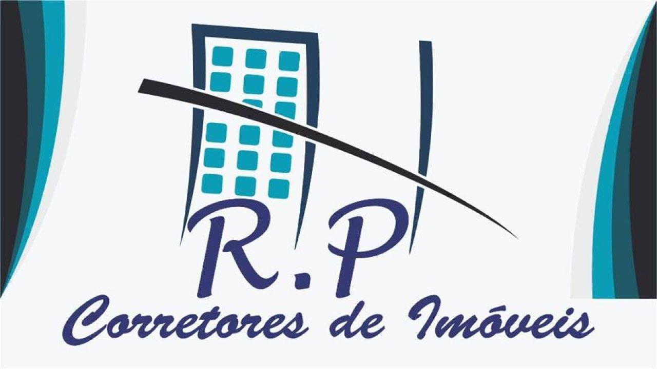 imagem de R.P INGLESES IMÓVEIS-PRAIA DOS INGLESES