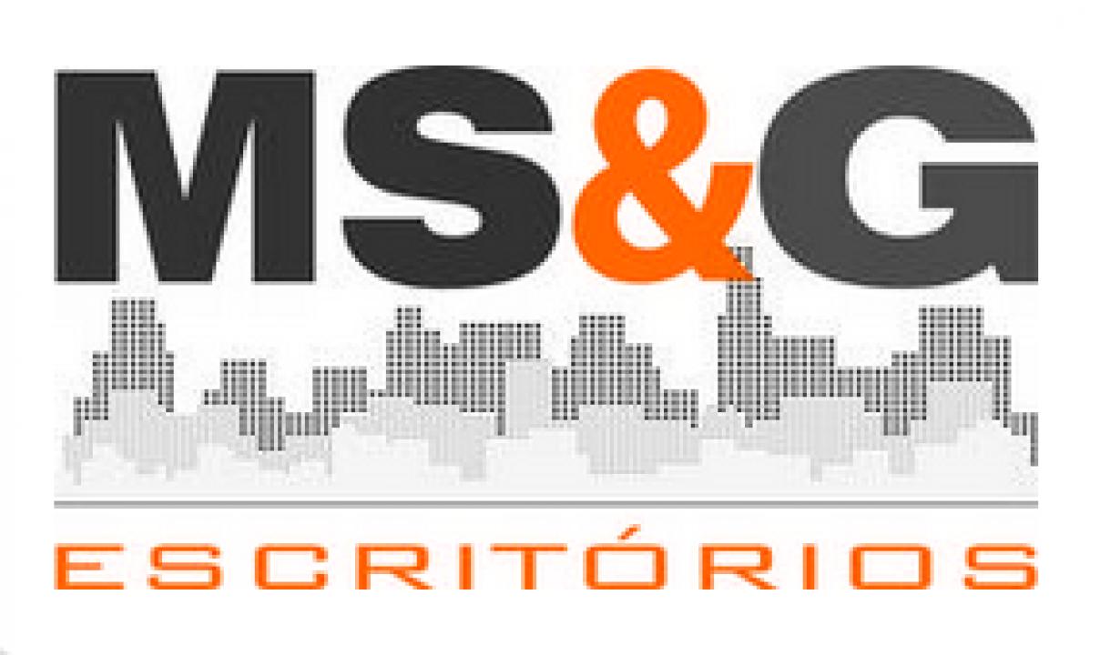 imagem do usuário MSG Escritórios
