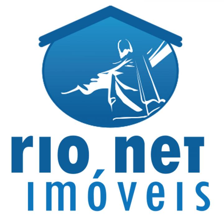 imagem de Rio Net Imóveis