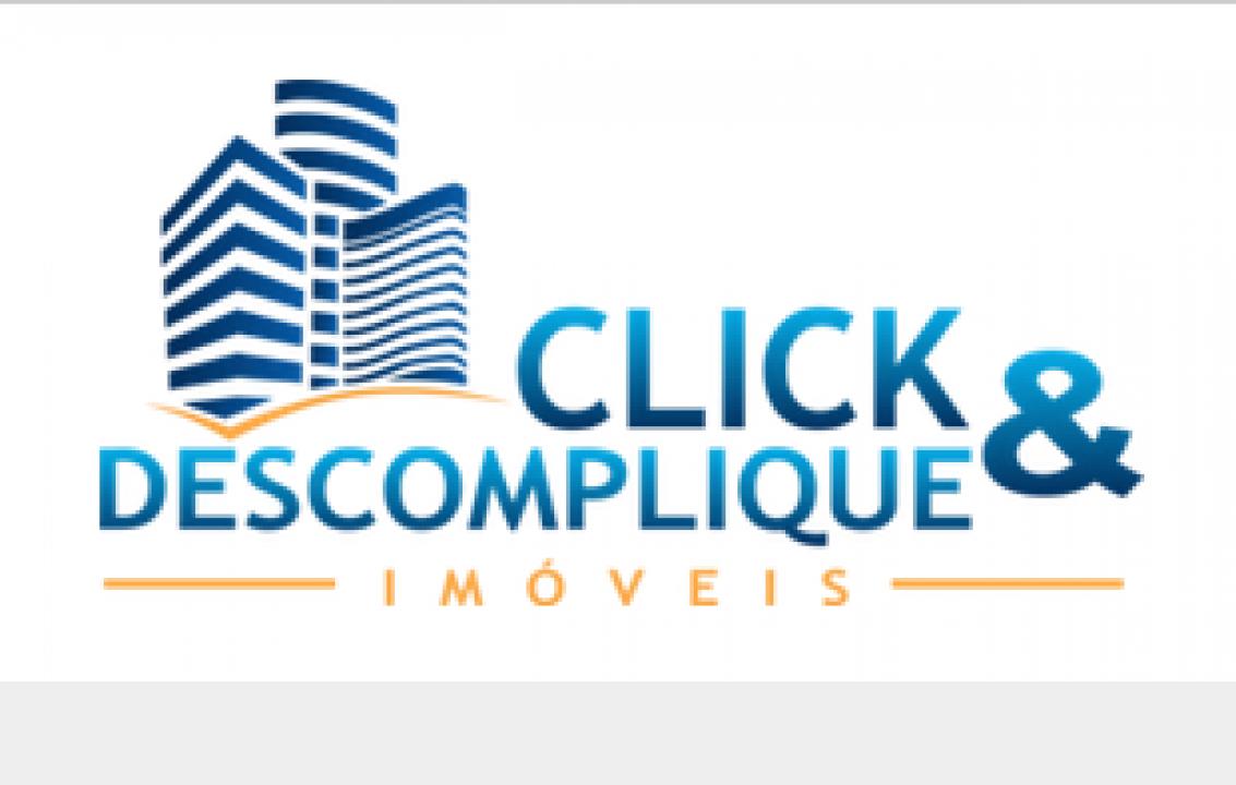 imagem de Click E Descomplique Ltda