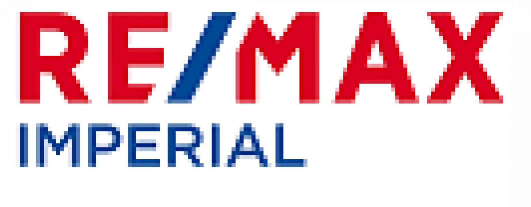 imagem do usuário Remax Imperial