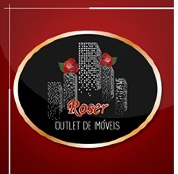 imagem de Roser Outlet de Imóveis