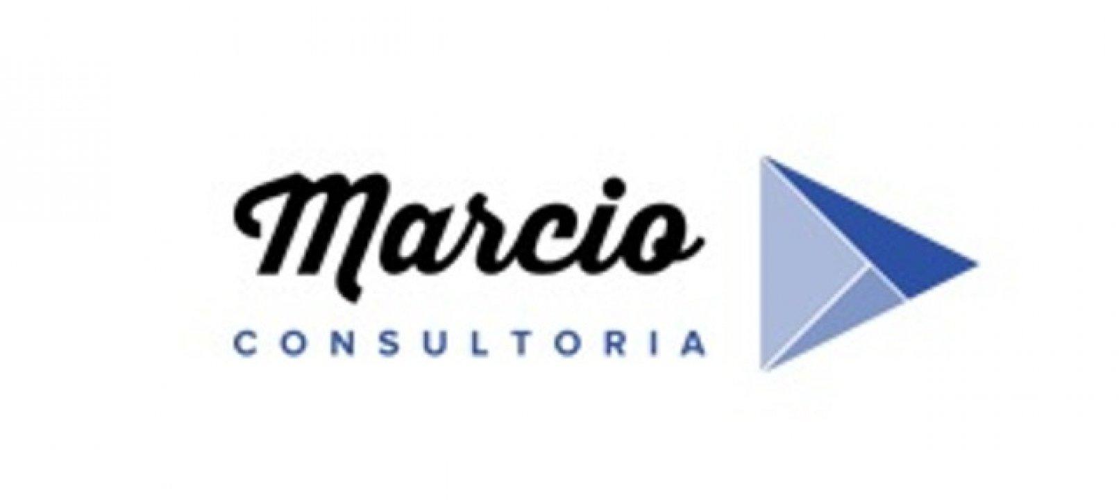 imagem de Marcio Consultoria Imobiliária