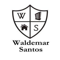 imagem de WS Intermediação e Negócios