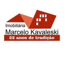 imagem do usuário Marcelo Kavaleski