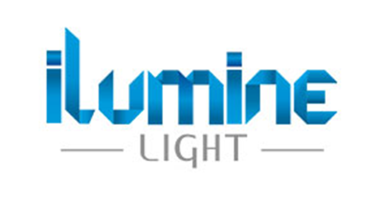 Ilumine Light