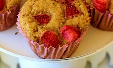 Receita-de-Muffin-de-Morango-e-Limão
