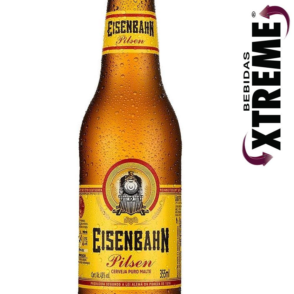Bebidas Xtreme - Delivery OFICIAL c63b0a0266
