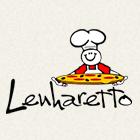 lenharetto