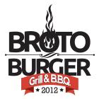 Delivery Broto Burger