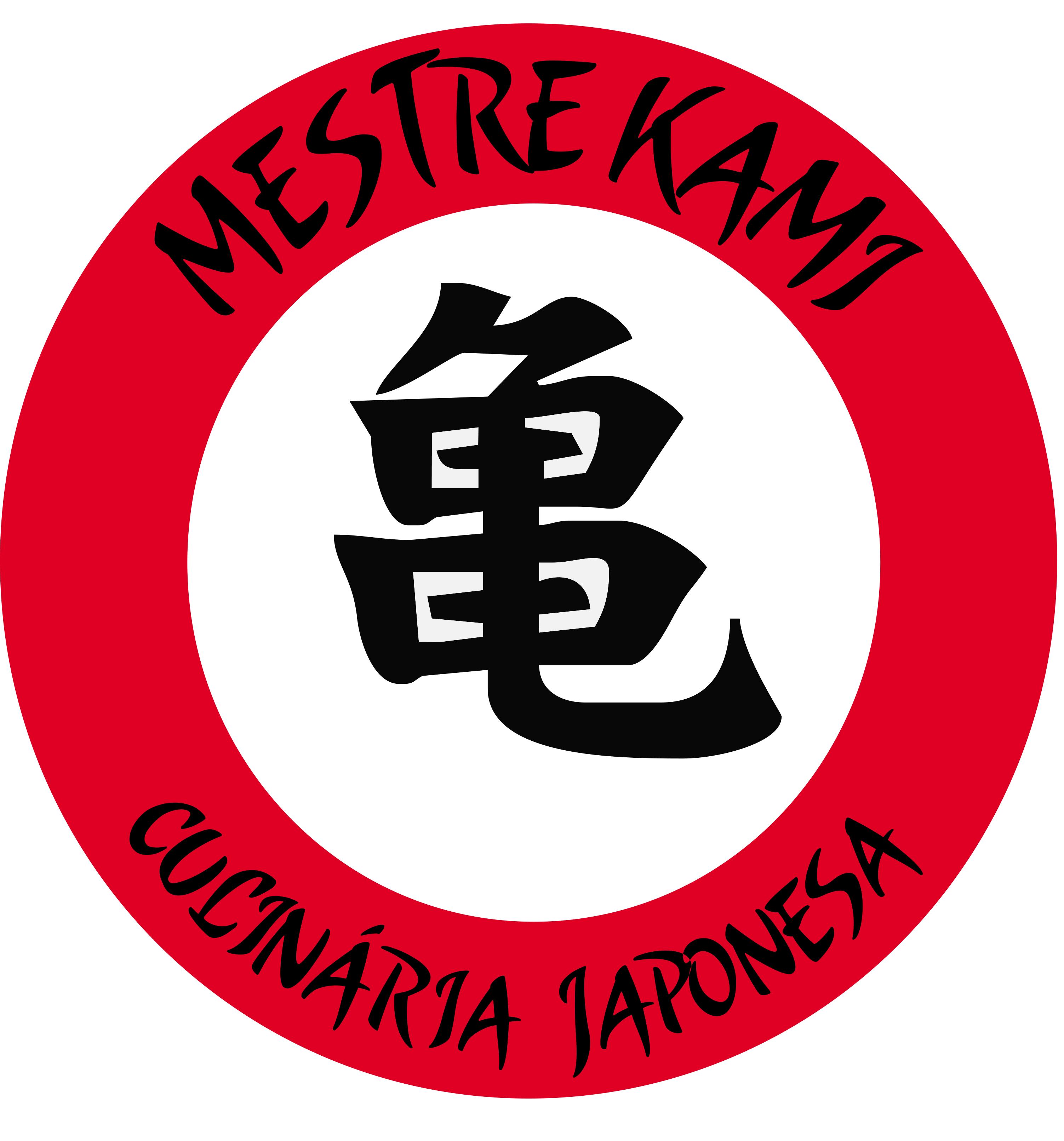 Foto da unidade Mestre Kami - Loja 1