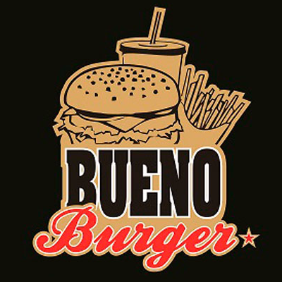 Bueno Burger
