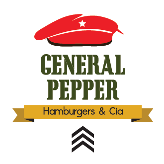 Foto da unidade General Pepper Balneário Camboriú