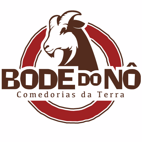 Bode Do Nô