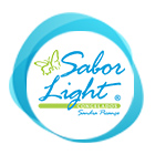 Sabor Light - by Nutri Sandra Picanço