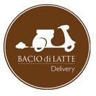 Delivery Bacio di Latte - Vila Madalena