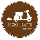 Picture of the unit Bacio di Latte - Moema