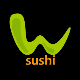Delivery Wasabi Sushi