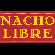 Delivery Nacho Libre