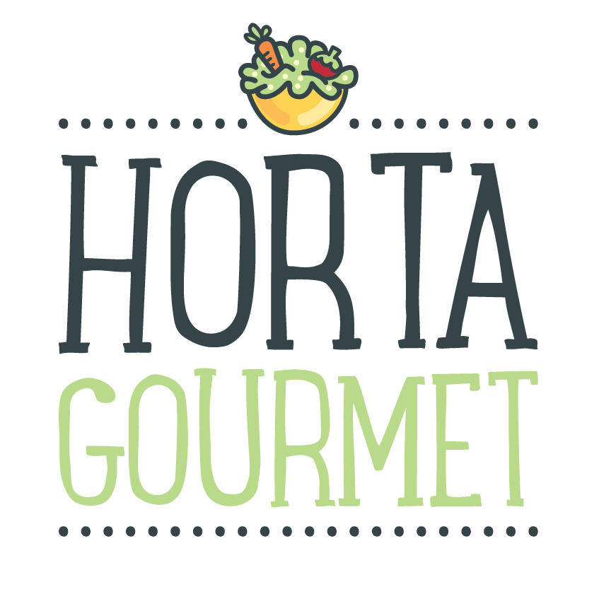 Delivery Horta Gourmet