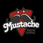 Foto da unidade Mustache | Governador Valadares