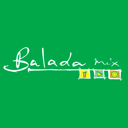 Delivery Balada Mix Freguesia