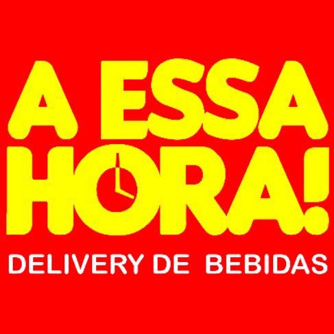 Delivery A ESSA HORA