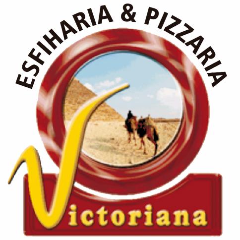 Delivery Victoriana - Esfiharia & Pizzaria
