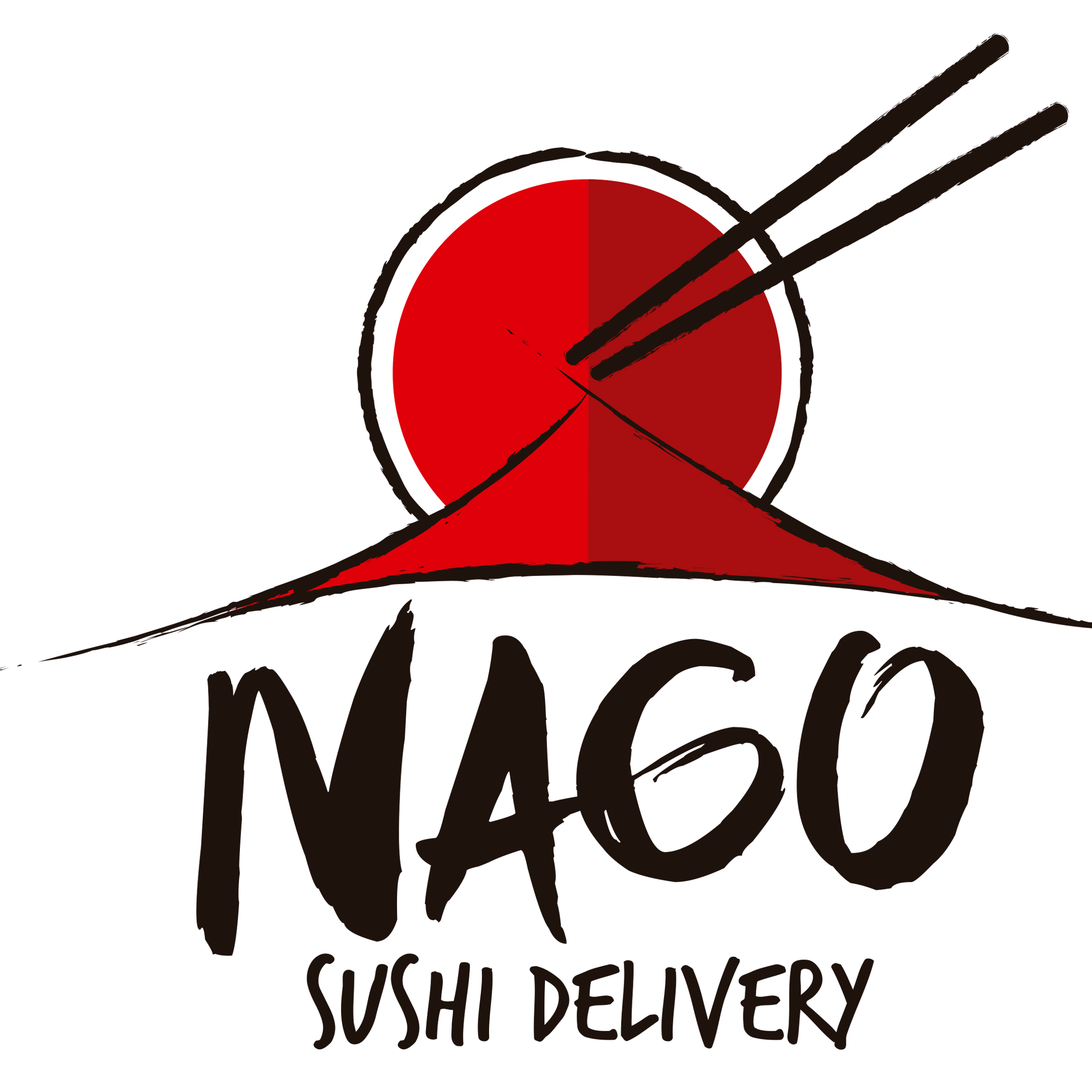 Nago Sushi