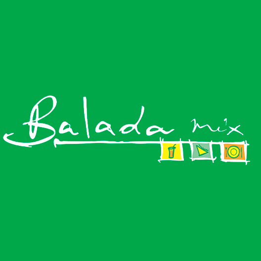 Foto da unidade Balada Mix Jardim Botânico