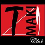 Delivery Tmaki Club