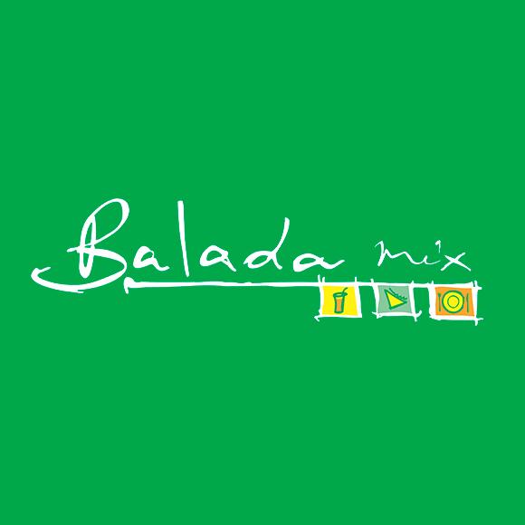 Foto da unidade Balada Mix Copacabana