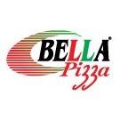 Foto da unidade Bella Pizza Trindade