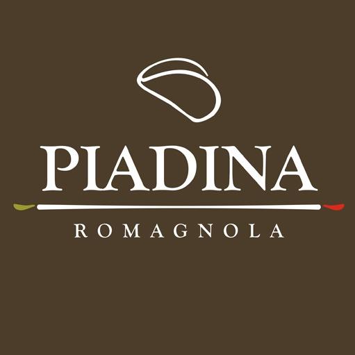 Delivery Piadina Romagnola